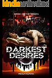 Darkest Desires (City of Sinners Book 1)