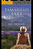 Tamarillo Tart: Southern Lights #2