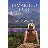 Tamarillo Tart: Southern Lights #2 (English Edition)