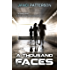 A Thousand Faces: A Shapeshifter Thriller