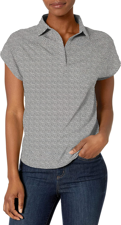 Mountain Khakis Emma Shirt