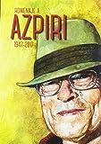 Homenaje a Alfonso Azpiri 1947-2017