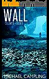 Wall (Colony B Book 1)