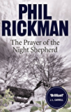 The Prayer of the Night Shepherd (Merrily Watkins Series)