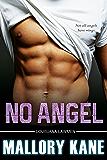 No Angel  (Louisiana Lawmen Book 3)