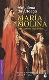 María de Molina (Booket Logista)