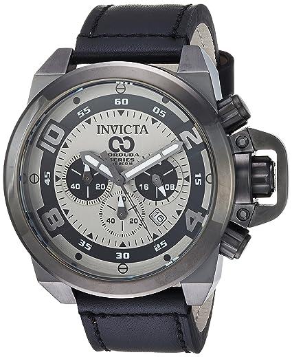 Reloj - Invicta - Para - 90246