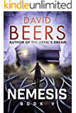 Nemesis: Book Five: (Nemesis Series 5/6)
