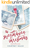 A Sweethaven Christmas (The Sweethaven Circle Book 3)
