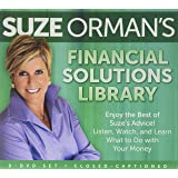Financial Solutions Library