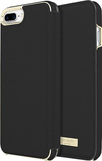 kate spade iphone 7 case folio