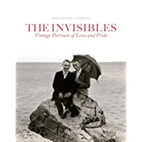 The Invisibles: Vintage Portraits of Love and Pride Gay Couples in the Early Twentieth Century