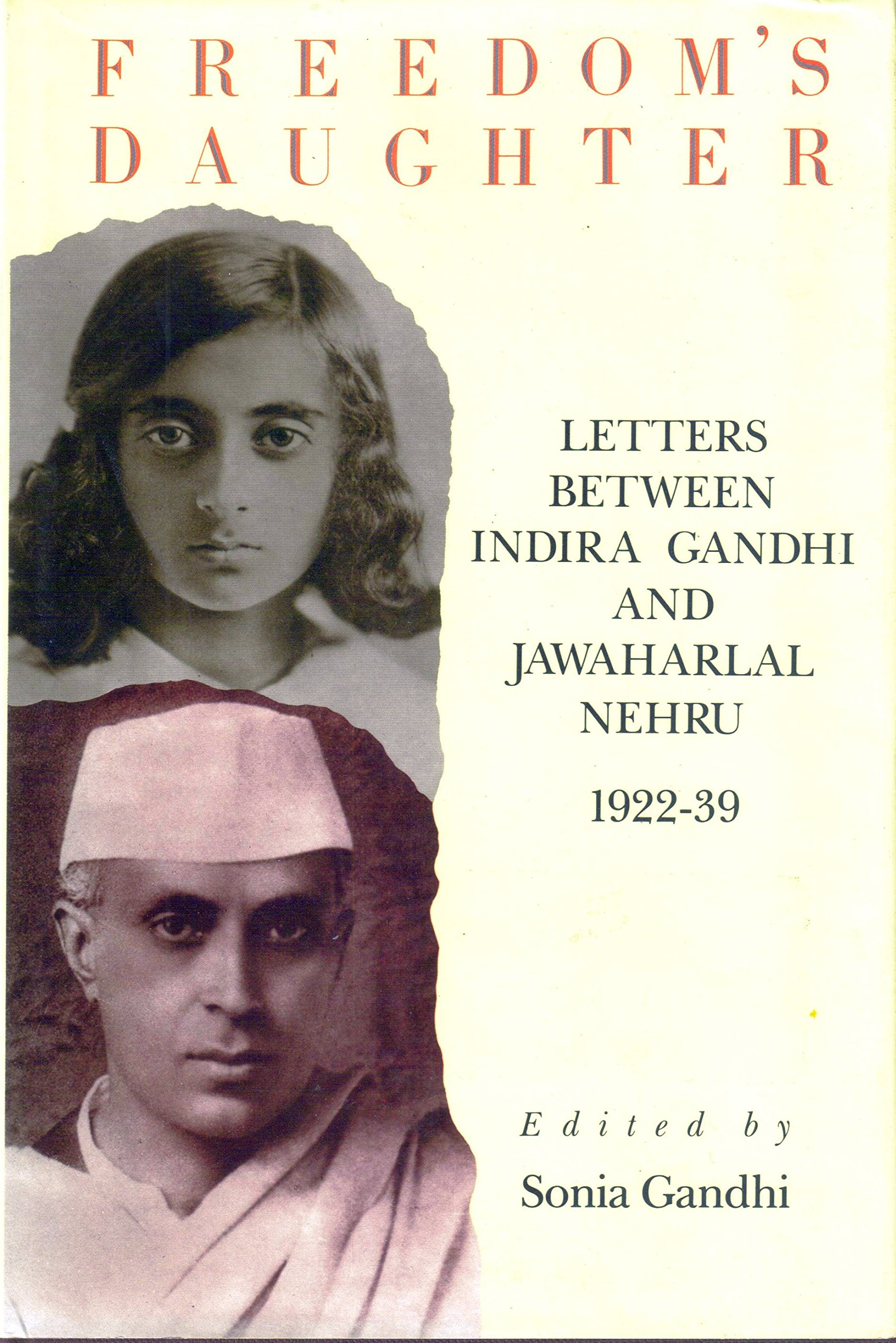 a birthday letter by jawaharlal nehru in tamil