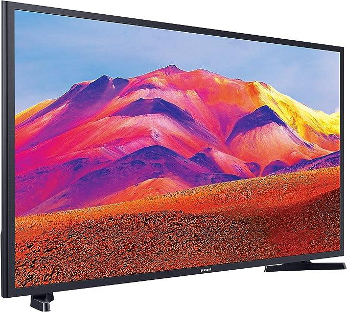 Samsung - T5370 Smart TV 32