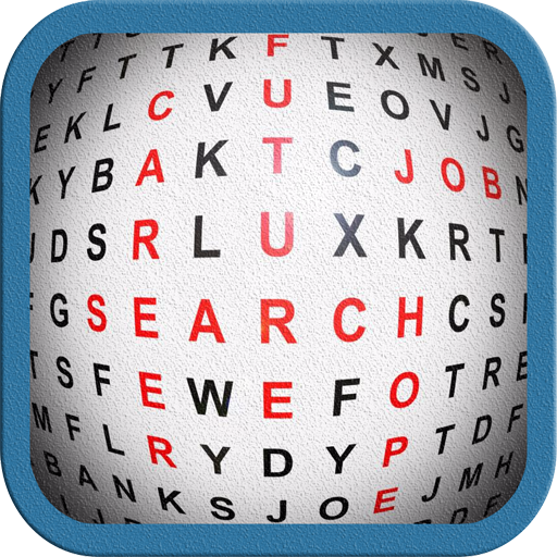 Word Search Daily -