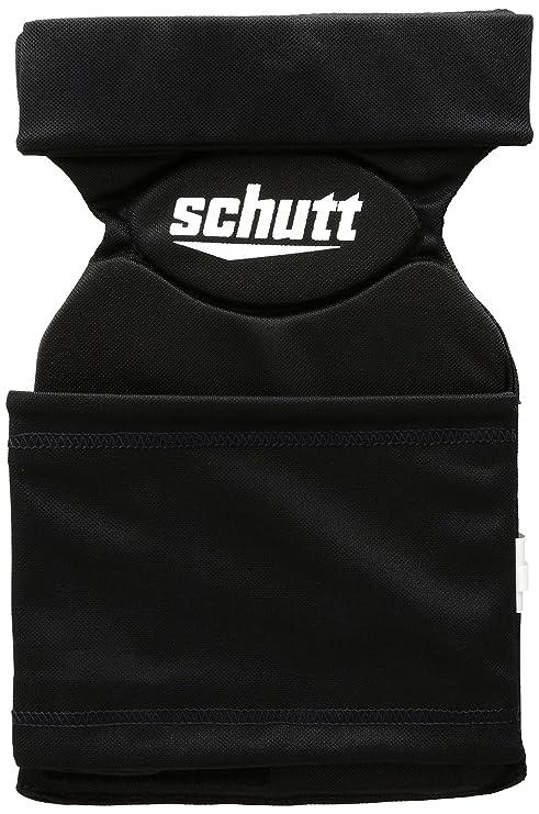 87e9a2b39a9 Schutt Sports EZ Slider