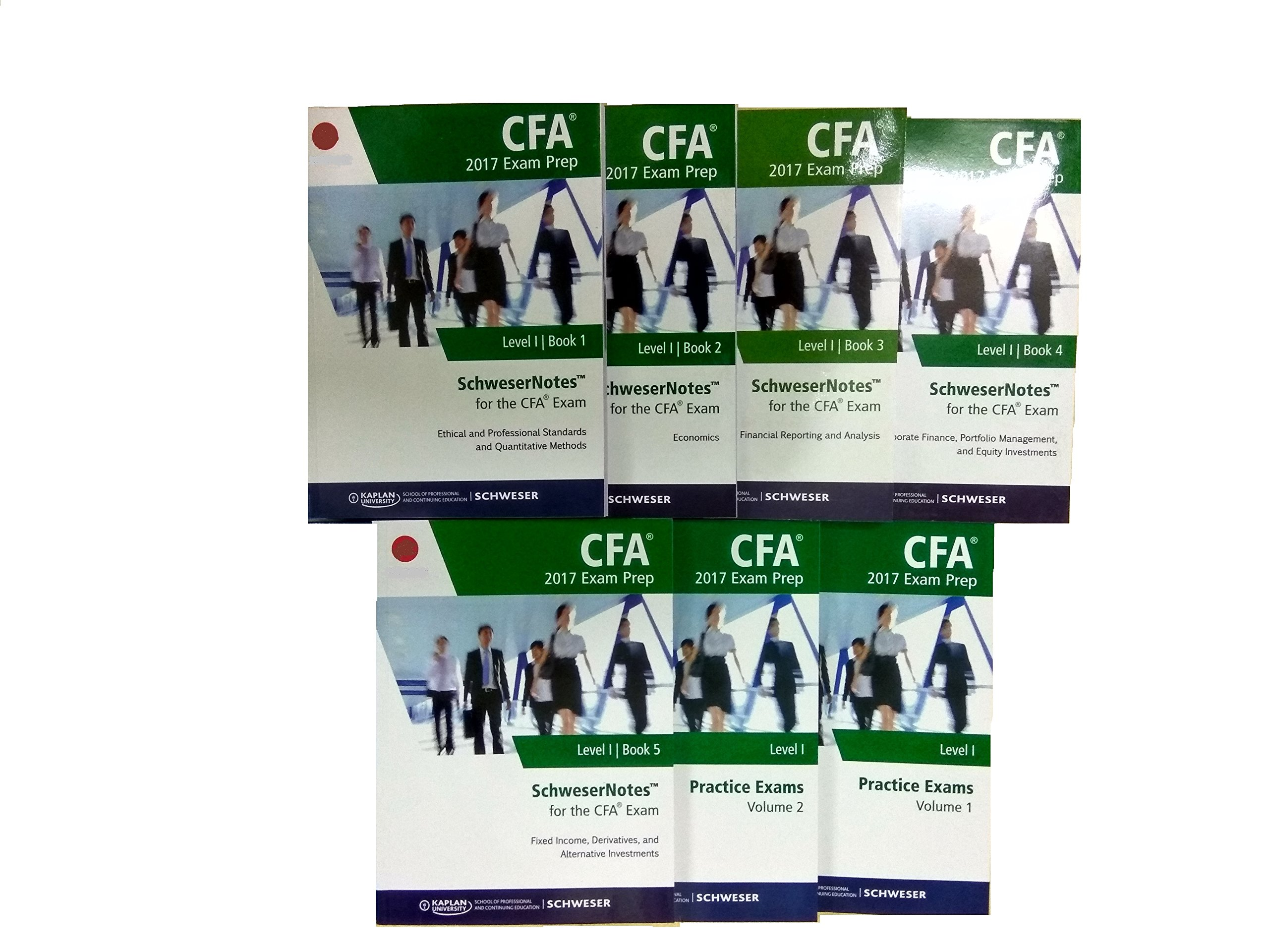 Cfa scheweser 2015 level 1 studynotes payhip.