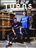 TURNS(ターンズ) VOL.38 2019年12月号
