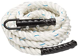 Crown Sporting Goods Poly Dac Rope