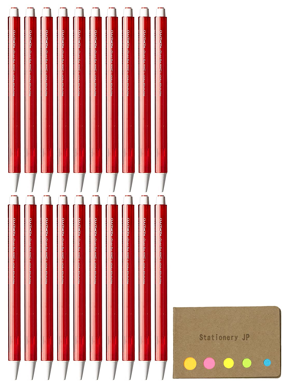 325 Micro-Lite Guide KOX Micro-Lite 1.3 mm 38 cm