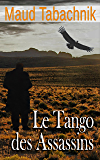 Le Tango des Assassins (French Edition)