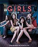GIRLS/ガールズ