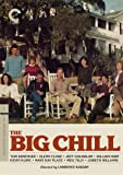 Criterion Collection: Big Chill [Import USA Zone 1]