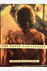 The Paper Anniversary Hardcover