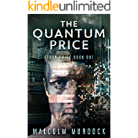 The Quantum Price: Ethan Price Book One (English Edition)