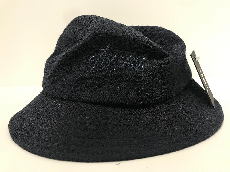 Stüssy HAT メンズ US サイズ: Small/Medium B07B2BJJFW