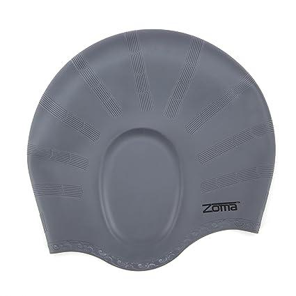 Cuffia da piscina in silicone antistrappo c56683699bf8
