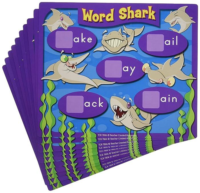 Top 10 Seat Gap Filler Shark Tank