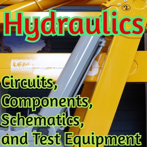 Hydraulics Manual