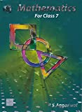 Mathematcs for Class 7 (Mathematics)