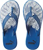 Puma Men's Wrens II Gu Dp Hawaii Thong Sandals