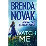 Watch Me (The Last Stand Book 3)