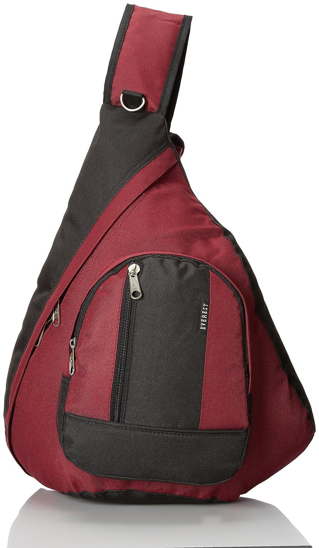 026a267a4b Everest Sling Bag