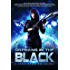 Orphans In the Black: A Space Opera Anthology