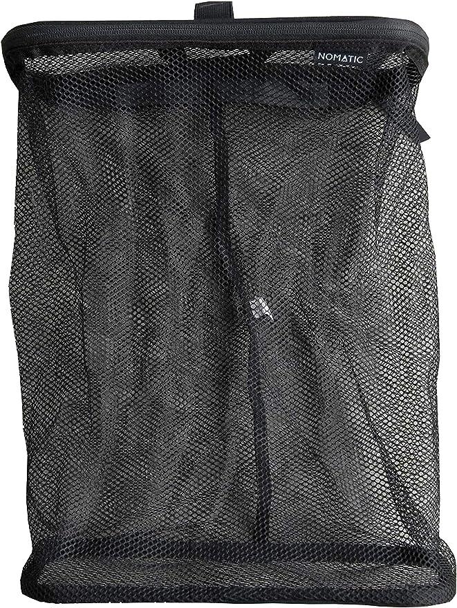 NOMATIC® Laundry Bag: Amazon.co.uk: Clothing
