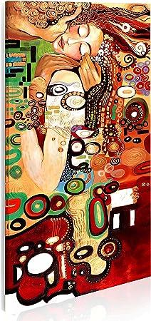 figurativo 1 Parte foto direttamente dallartista murando dipinti modern 60x120 cm disegni unici ed irripetibilii pittura Quadro Su Tela 100 /% dipinti a mano quadro dipinto a mano 41356