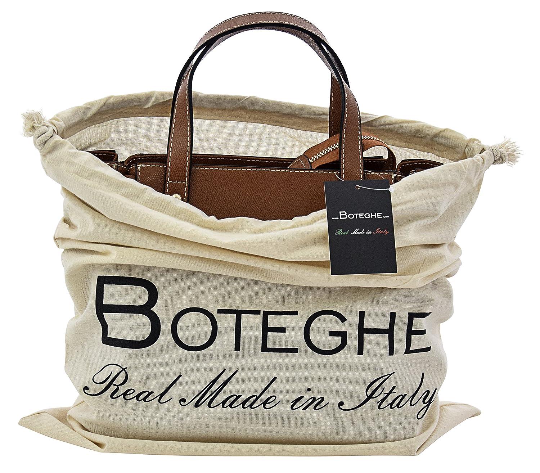 ADA Henkeltaschen Handtasche Italienische Italienische Italienische Tasche Echtes Leder Made in  B073RBGGZY Henkeltaschen 1594bb