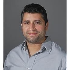 R. F. Gonzalez