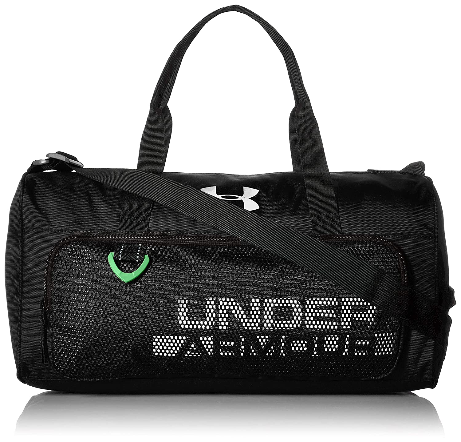 Under Armour Boys Armour Select Duffel Mochila Ni/ños