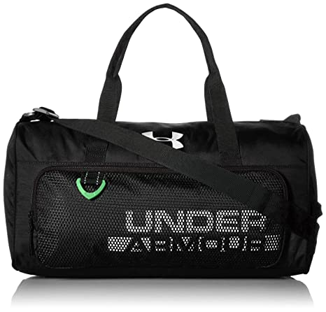 8f6625e98c Amazon.com   Under Armour Boys  Armour Select Duffle
