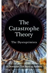 The Catastrophe Theory Kindle Edition
