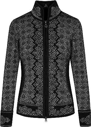Dale of Norway Women's Christiania Jacket