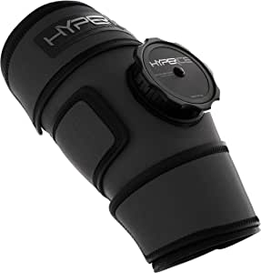 Hyperice Ice Compression Device, Sport Knee