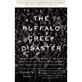 The Buffalo Creek Disaster: How the survivors of one of the worst disasters in coal-mining history brought s uit against the