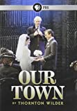 Our Town (Widescreen Edition)