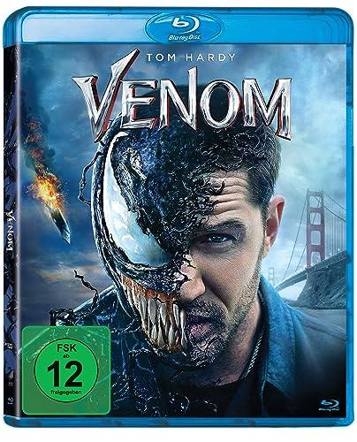 download Venom.German.DL.AC3.Dubbed.720p.BluRay.x264.iNTERNAL-PsO